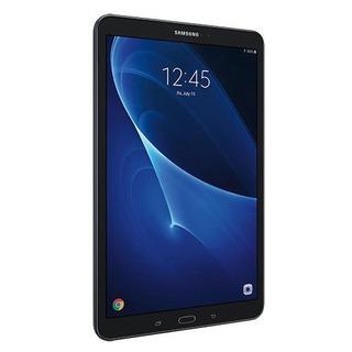 Samsung Galaxy Tab Un T580 10.1 Tablet 16gb W/ Tarjeta ...