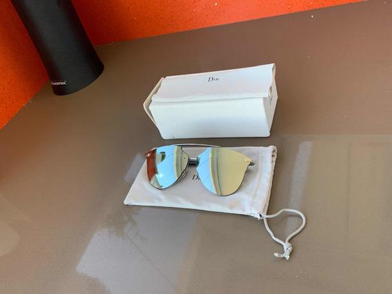 Oculos Dior Reflected