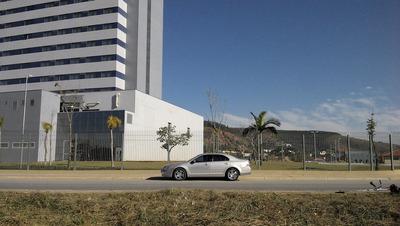 Terreno Para Venda, 0.0 M2, Jardim Paraíba - Aparecida - 620