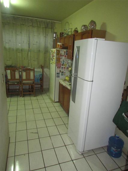 Casa Em Centro, Piracicaba/sp De 186m² 2 Quartos À Venda Por R$ 320.000,00 - Ca420544