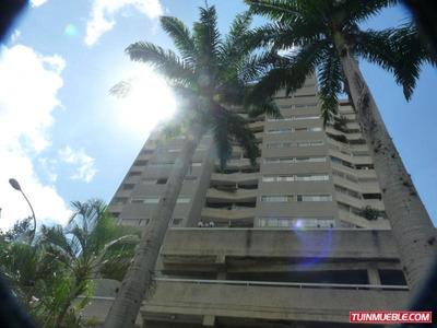 Apartamentos En Venta Dr Ms 11 Mls #19-6960 --- 04120314413