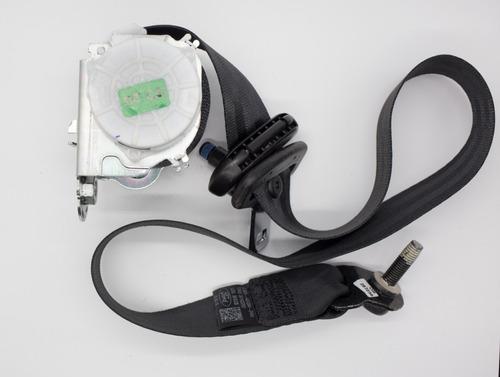 Imagen 1 de 3 de Cinturón De Seguridad Lado Delant. Derecho Ford Ka 15/- Orig