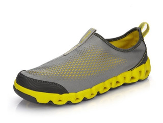 Lining Li-ning Zapatos Deportivos De Agua Arco # 3 42