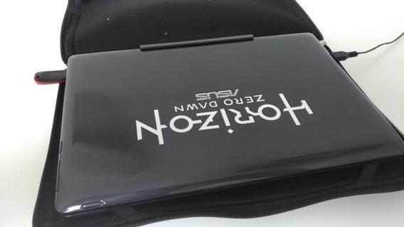 Netbook Asus Transformer T100ta