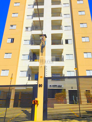 Edifício: Monte Carlo - Jd Europa / Sorocaba - V14171