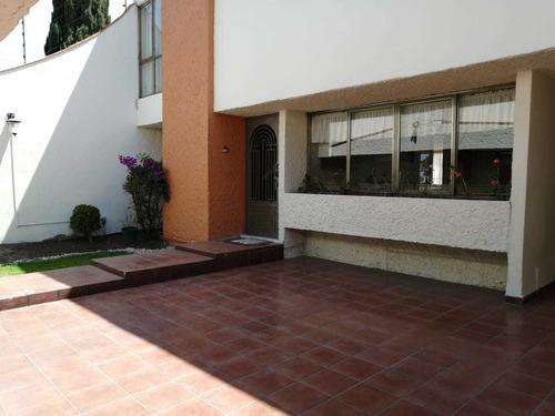 Imagen 1 de 11 de Casa Renta Pilares Metepec