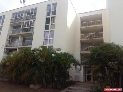 Ab #18-8998 Apartamentos En Venta En El Ingenio