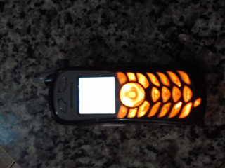 Radio Nextel Motorola I415 No Estado