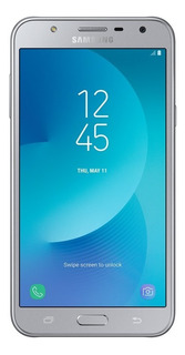 Celular Libre Samsung Galaxy J7 Neo J701 Refabricado Android