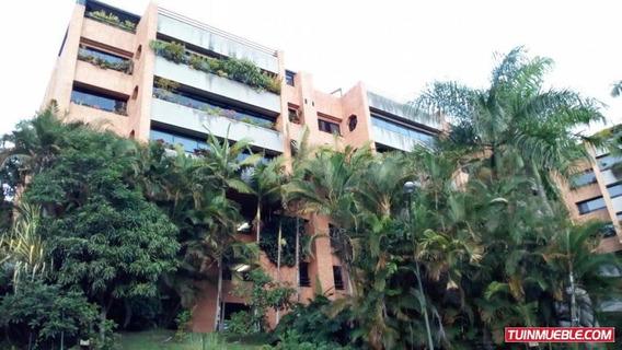 Apartamentos En Venta La Laguita 19-19393