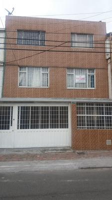 Venta Casa Barrio Bonanza Barata - Remodelada - Negociable