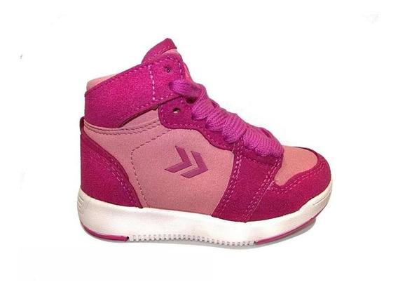 Zapatilla Atomik Footwear Hudson 7403a8