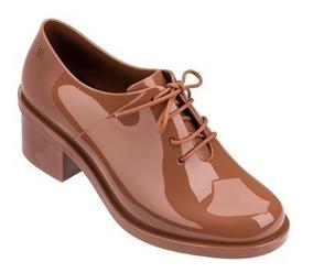 Sapato Melissa Dubrovka 32245 + Frete Grátis