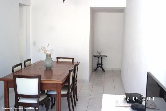 Apartamento Para Venda Em Rio De Janeiro, Leblon, 2 Dormitórios, 3 Banheiros, 1 Vaga - 203130_1-1424473