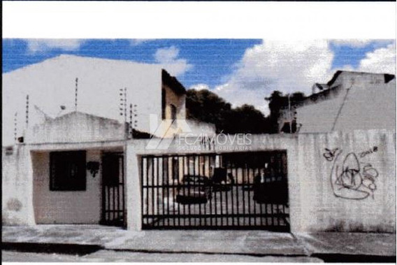 R Doutor Raimundo Maia, Mondubim, Fortaleza - 256865