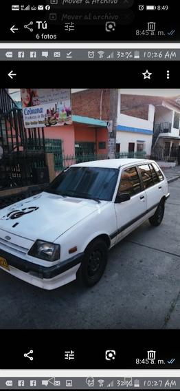 Chevrolet Sprint 6700000