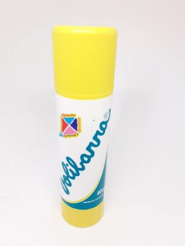 Imagen 1 de 1 de Adhesivo En Barra Volibarra 40gr