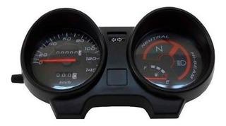 Tablero Completo Honda Cg Titan 150 Motomel 150 - Sti Motos