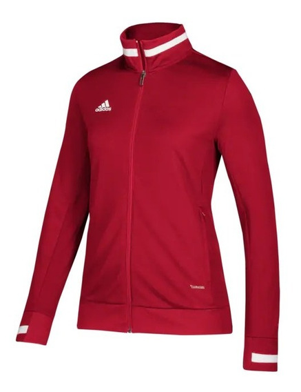 Chaqueta adidas Team 19 100% Original Importacion