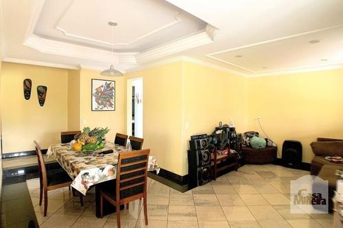 Imagem 1 de 15 de Casa À Venda No Castelo - Código 264843 - 264843