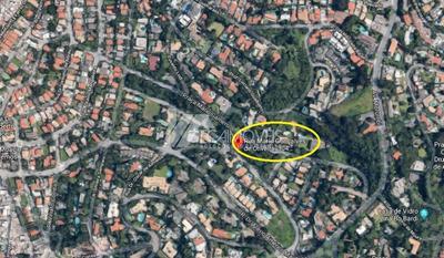 Rua Mario Goncalves De Oliveira, Quadra H Unidade 455 Condominio Village Rio Preto, São José Do Rio Preto - 139112