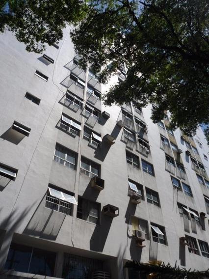 Flat Em Boa Vista, Recife/pe De 40m² 1 Quartos À Venda Por R$ 135.000,00 - Fl549878
