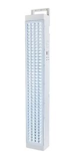 Powerlab Lampara De Emergencia 160 Led - Mobilehut