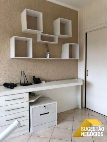 Casa Para Moradia Ou Lazer Condomínio Seguro - 3026