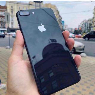 Celular iPhone 8 Plus Con 64gb Desbloqueado De Fabrica