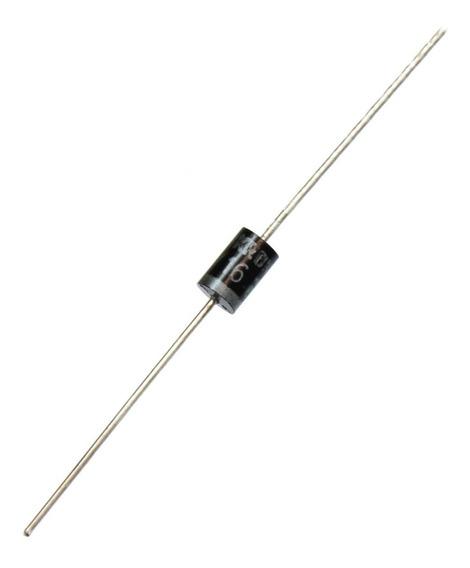 Diodo Retificador Sk1/16 Semikron - 10 Peças