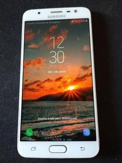 Celular J7 Prime 32 Gb
