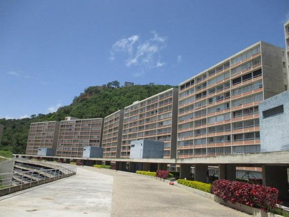 Camp 16-10990 Apartamento En Venta El Encantado