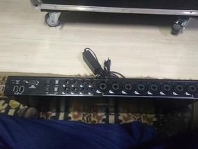 M-audio 2626