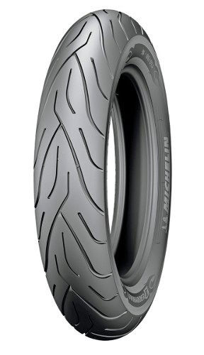 Pneu 120/70-19 Michelin Commander 2 - Moto Custom