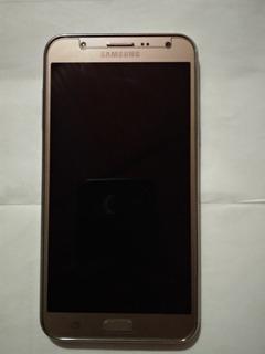 Telefono Android Samsung J7 Oferta Inicio De Año! Aprovecha