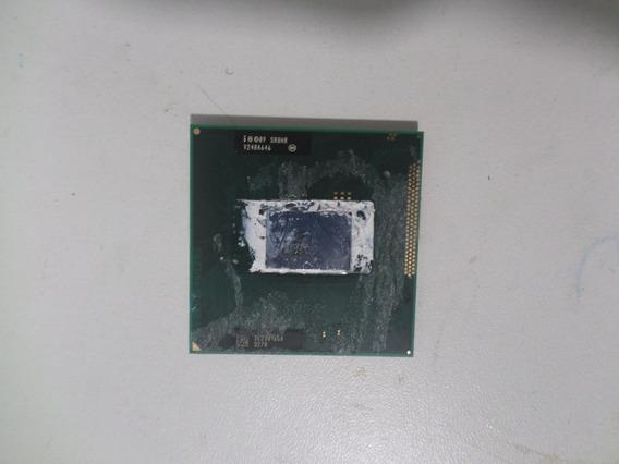 Processador Notebook Intel Pentium B830