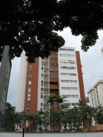 Apartamento En Venta Mls #20-12158 Excelente Inversion