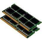 New! 8gb 2x 4gb Memory Pc3-8500 Ddr3-1066mhz Lenovo Thinkpad