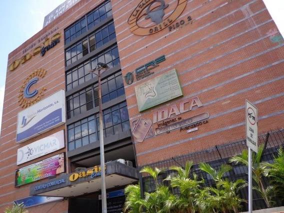 Se Vende Local Comercial - Cc. Oasis Center 20-9302