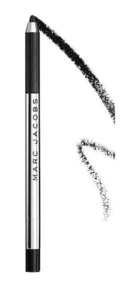 Lápis De Olho Marc Jacobs Highliner Gel Eye Crayon