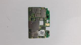 Placa Le Pro 3 X727 - Snapdragon 821 64gb