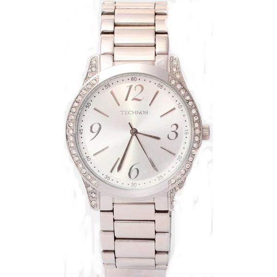 Relógio Feminino Technos 2035xp/3k