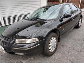 Chrysler Stratus Stratus Automatico