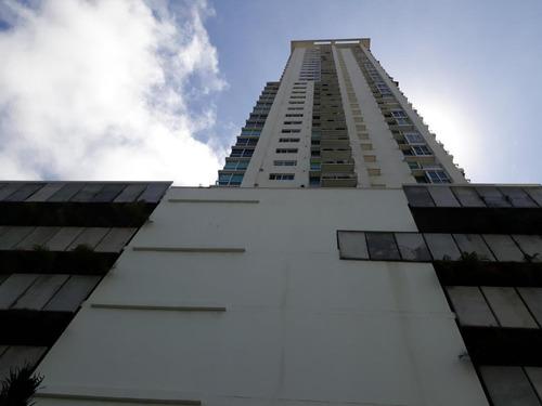 Venta De Apartamento En Ph Puntarenas, Coco Del Mar 19-12293