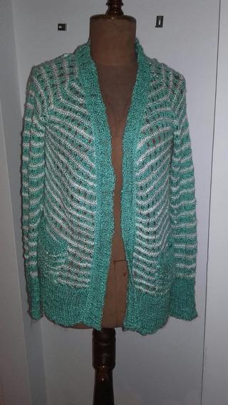 Sweater Saco