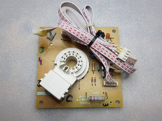 Pci Cinescopi Tv Cce Tv2118usp/avc Mek