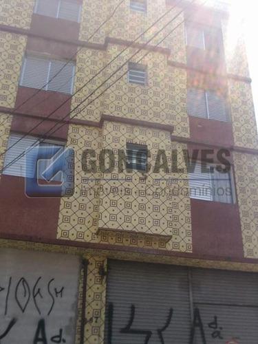 Imagem 1 de 9 de Venda Salao Sao Caetano Do Sul Oswaldo Cruz Ref: 107172 - 1033-1-107172