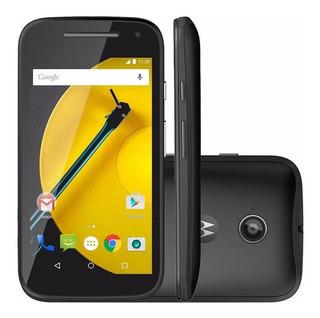 Motorola Moto E2 Xt1514 Tela 4.5