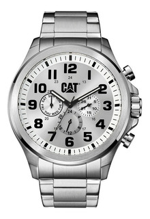 Reloj Cat Caterpillar Operator Multi Agente Oficial