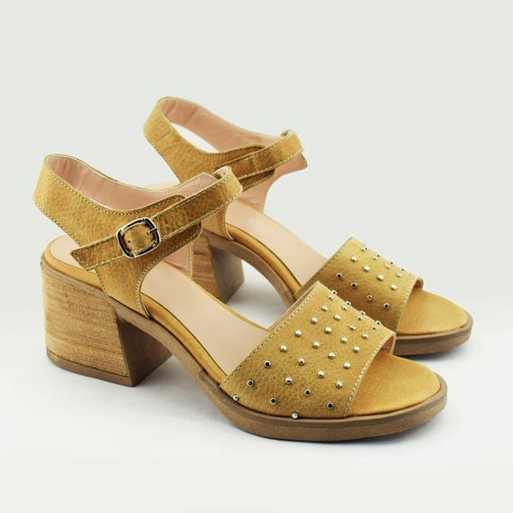 Savage Zapatos. Directo De Fabrica. Maru